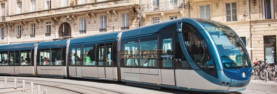 Les activités pour le team building sont nombreuses à Bordeaux